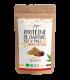 Protéine de chanvre, riz et pois Bio aux fruits des bois