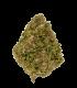 Green crack CBD